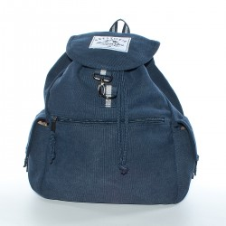 Backpack Montagnino