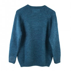 Maglione Unisex Phons